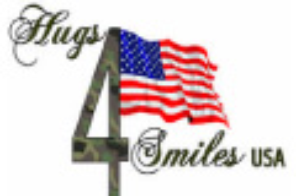 hugs 4 Smiles