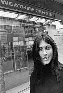 Circa 1971