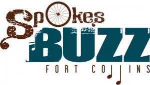 SpokesBuzz-Logo-RGB-for-web