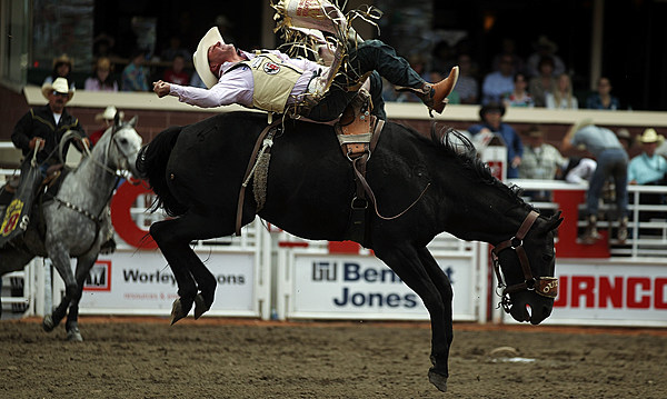 Prca Ram Mountain States Circuit Finals Coming To The Ranch