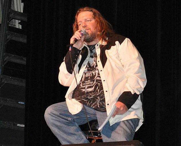 Brian Gary
