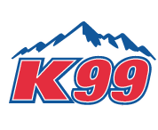 K99 – Colorado's Best Countr