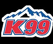 K99 Radio