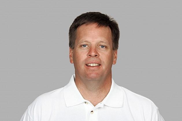 Jim McElwain