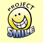 Projects Smile