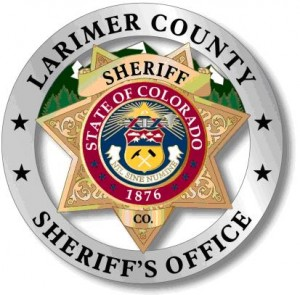 Larimer County Sheriff's Office