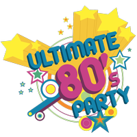 Ultimate 80s Party