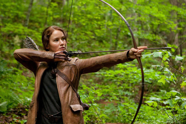 hunger-games12
