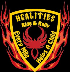11th Annual Realities Ride & Rally