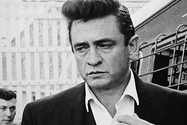 Johnny Cash Daughters Today Remembering johnny cash who