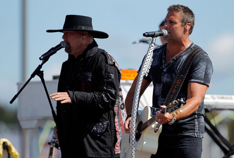 montgomery gentry at greeley stampede tonight favorite song poll - Montgomery Gentry Merry Christmas From The Family