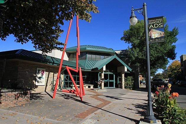 Loveland Museun/Gallery