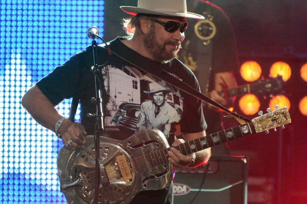 Hank-Williams-Jr