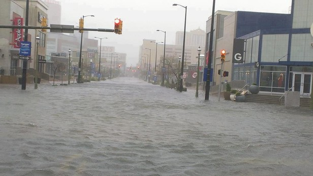 SandyFloodingAtlanticCity