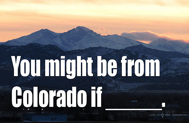 You-Might-Be-from-Colorado-If-copy