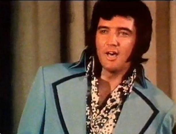 Elvis_Blue