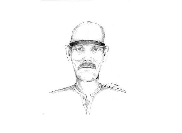 Loveland Police Searching For Suspect