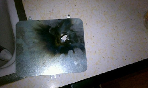 oven fire 2