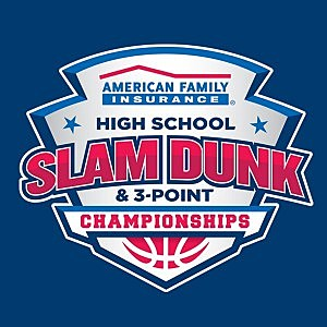 High School Slam Dunk & 3 Point Championships