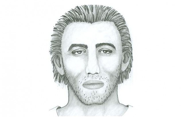 Suspect in Attempted Rape at University of Colorado