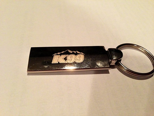Key chain K99