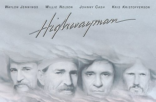 highwaymen_Feature