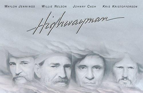 highwaymen_Feature