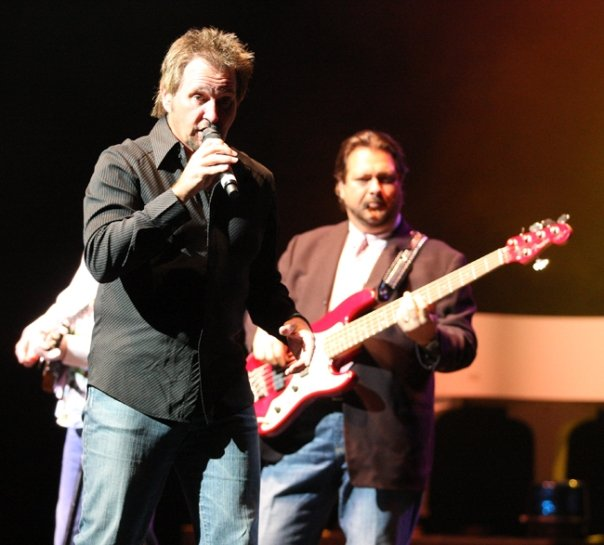 meet in the middle diamond rio official music video