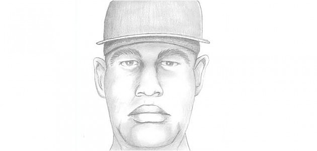Longmont Attempted Kidnapping Suspect