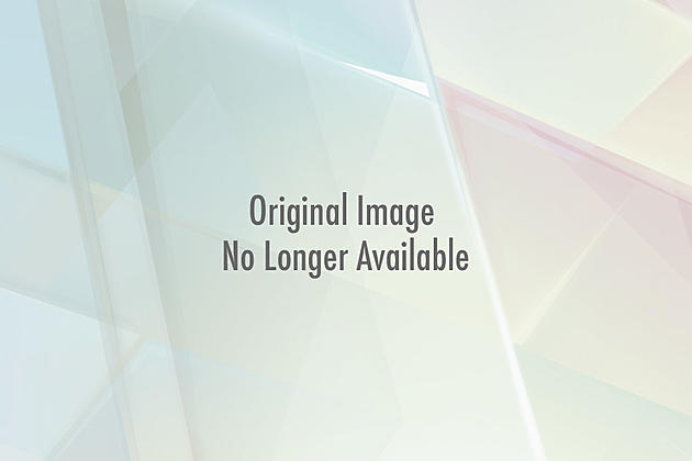 Expecting A Tax Return From The State Of Colorado You Might Be