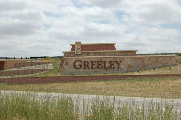 GreeleySign