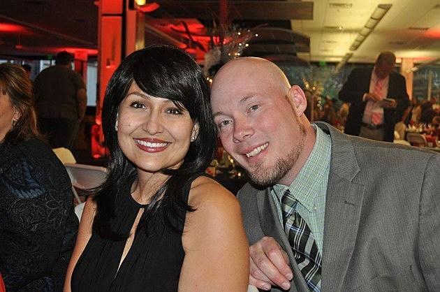 Josh & Cyndy Kukus