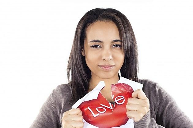 ValentineHater