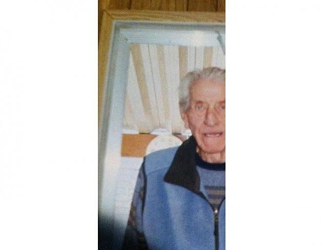 Missing Loveland Man Kenneth Eugene Deines