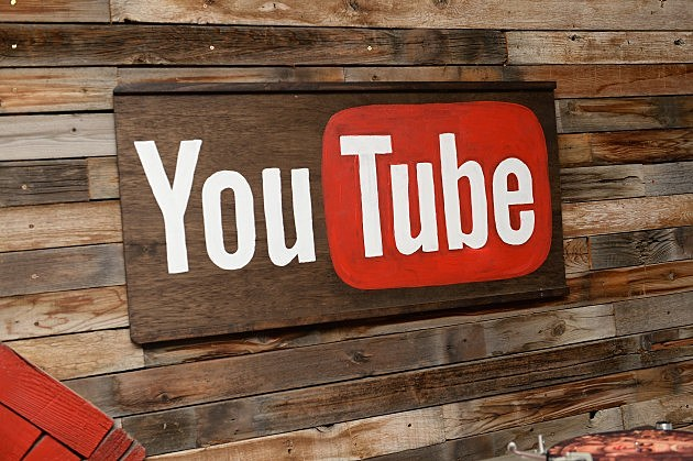 "YouTube ""Dear White People"" Reception"