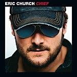 album cover chief