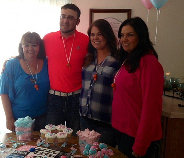 nick and the moms
