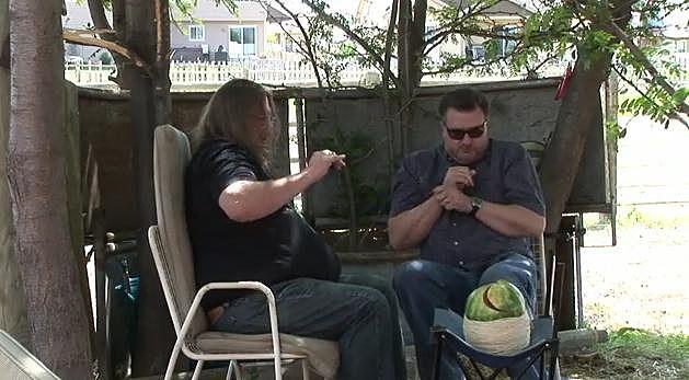 WatermelonBrian&Todd