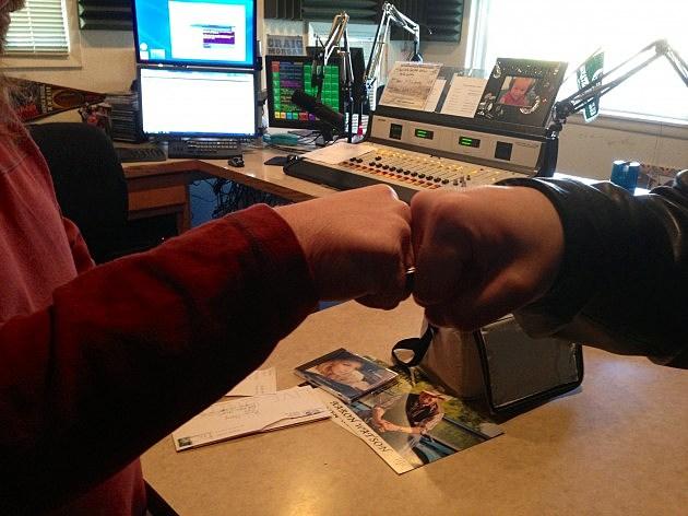handshake-knuckles-630x472