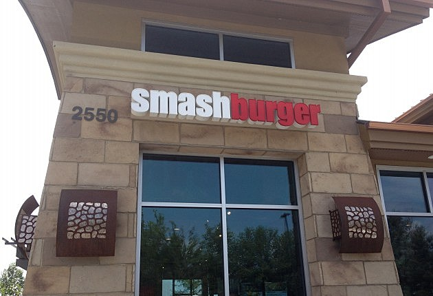 Smashburger is an innovative restaurant concept that is redefining its category by providing a burger experience that combines the superior product, service and atmosphere associated with sit-down casual dining and the speed and convenience associated with quick-service restaurants.