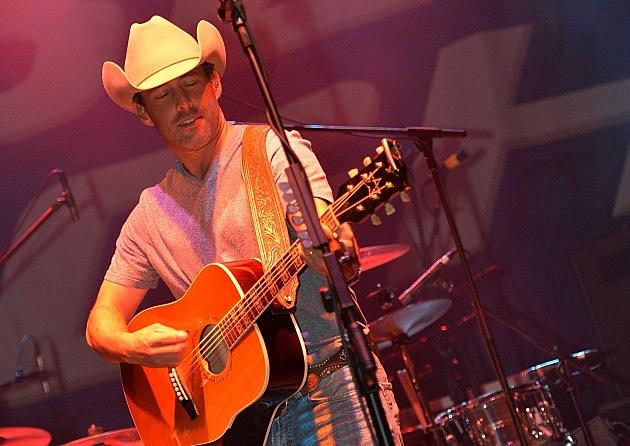 Texas Thunder Festival 2013 - Day 1