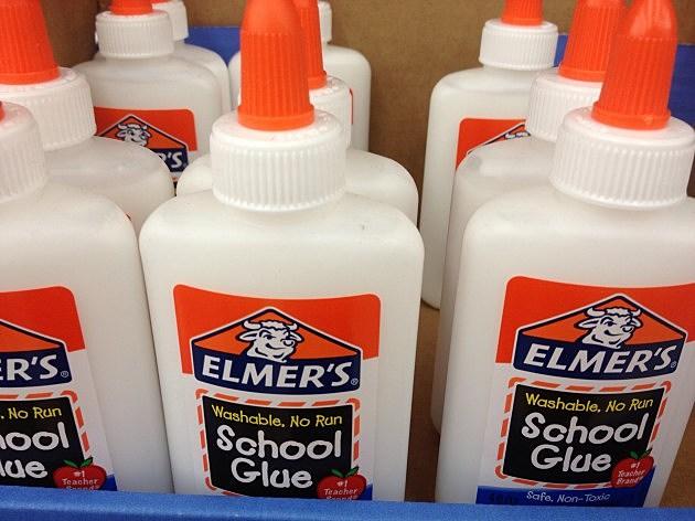 Elmer's School Glue