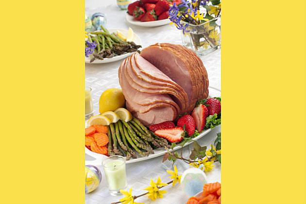 Easter brunch restaurants open and offering brunch for Restaurants open on easter near me