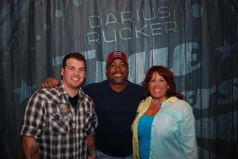 Your going to san diego to see and meet darius rucker pack your bags cause youre going to san diego to see and meet darius rucker m4hsunfo