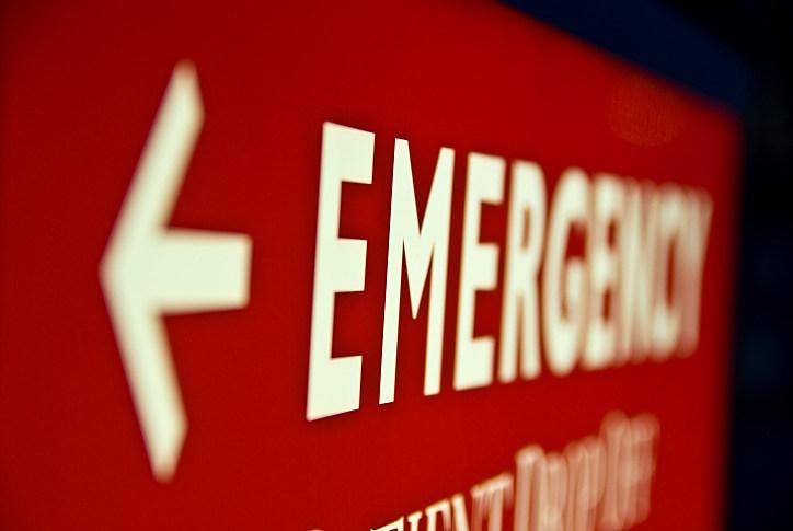 Emergency West Nile in Fort Collins Braden Gunem ThinkStock