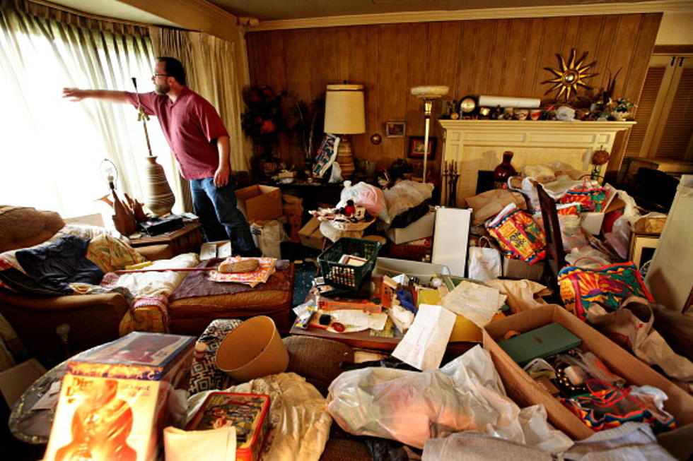 Your Multi-Day, Mid-Week Garage Sale Is Trashy And Illegal In Fort on collins hotel, collins bungalow, collins bar,