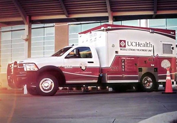 Uc Health To Build New Full Service Hospital In Greeley