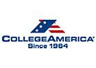 collegeamerica140x100