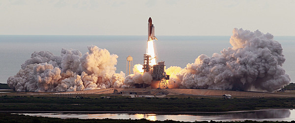 what space shuttle mission ended in a disaster - photo #16