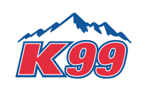 K99 – Colorado's New Country